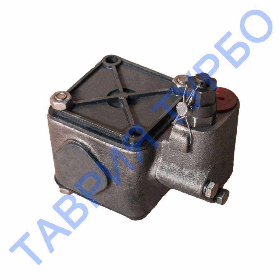 Распределитель гидроусилителя рулевого управления (коробочка)