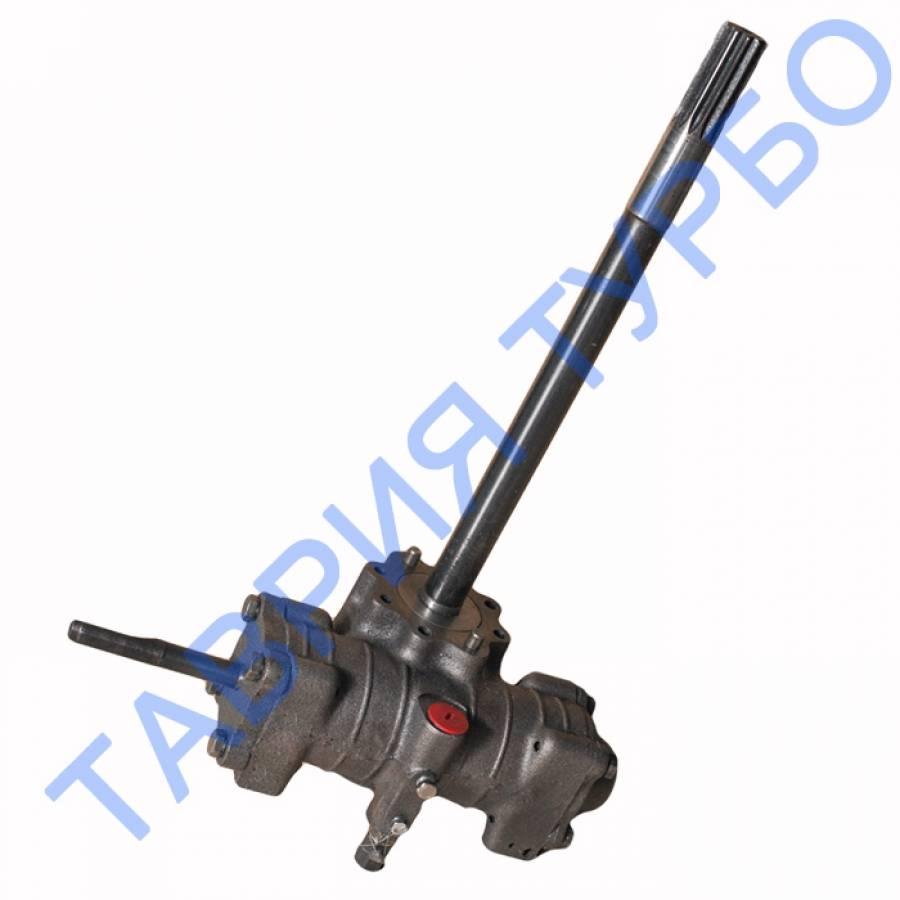 Гидроусилитель Т-40-М