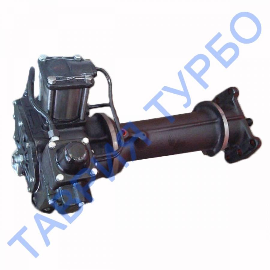 Гидроусилитель МТЗ 80-82